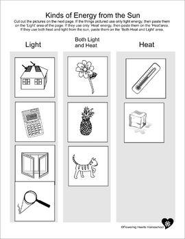 Solar Power Learning Pack