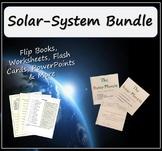 Solar-System Bundle
