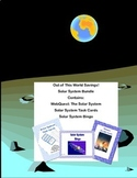 Solar System Bundle-Out of This World Savings!