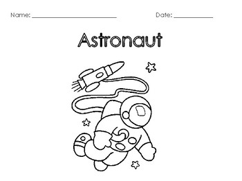 Solar System Coloring Pages Free Printable By Miss G S Classroom