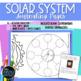 Solar System Growing Bundle