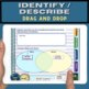 Solar System Digital Interactive Notebook (Flip Book)