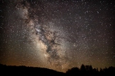 Solar Systems, Galaxies and the Universe - Science Text Pa