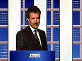 Solar System Jeopardy Game
