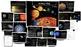 Solar System - Milky Way