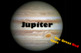 Solar System PowerPoint Set (Inner and Outer Solar System)