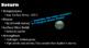 Solar System Presentation Set (PowerPoints & Graphic Organizer)