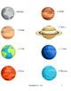 Solar System Printable Pack