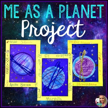 solar system project by simply steam by sarah barnett tpt