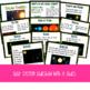 Solar System Slideshow