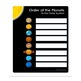 Solar System, Space, Planets, Labeling, Writing, Drawing,