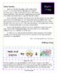Solar System Flash Cards