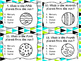 Solar System Task Cards: Planets, Moon Phases, Earth Rotation and Revolution