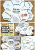 Solar System-Interactive Science Notebook foldables