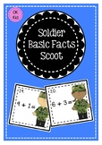 Soldier Basic Facts Scoot