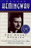 Soldier's Home by Hemingway Group Discussion Questions