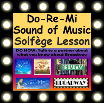 Sound Music Worksheets & Teaching Resources | Teachers Pay