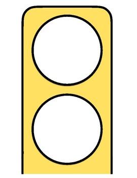 Solfege - Solfa Ladder - Customizable