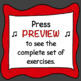 Solfege Syllable Exercises 2
