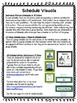 Autism Middle & High School Classroom Visual Bundle in Solid Colors (spec. ed)