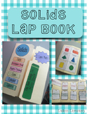 Solid Figures Lap Book