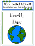 Read Aloud - Earth Day