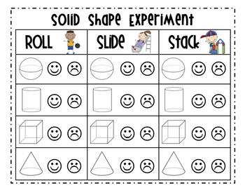 Original on Venn Diagram Powerpoint Slide