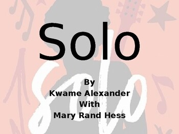 Solo PowerPoint