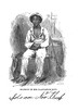 Solomon Northup - Twelve Years a Slave Word Search