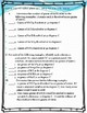 Solubility Curves (Solutions) Chemistry