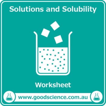 Separating Mixtures    ppt video online download as well  moreover 5th grade Science Worksheets  How soluble is it    Greats besides soluble and insoluble substances worksheets also soluble and insoluble substances worksheets – tutorialepc info likewise Thunderbolt Kids additionally Kindergarten Cleanliness Worksheets For furthermore  likewise Separation of insoluble Substances from Water   YouTube in addition soluble and insoluble substances worksheets – egyptcities info moreover Soluble and insoluble substances furthermore Solutions and Solubility  Worksheet and Flashcards  by Good Science as well Part Ii Graph Questions Solubility Curves Worksheet Of Salt furthermore  besides Cambridge IGCSE Chemistry Coursebook  fourth edition  by Cambridge likewise Differentiated Testing Properties Activity Sheet Printable. on soluble and insoluble substances worksheets