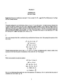 Solutions for miscellaneous exercises 3 page 49 of Pure Ma