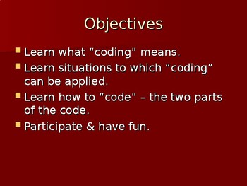 Solve Equations by CODING