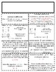 Solve Equations with Rational Coefficeints