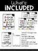 Solve Its: Number Sentence Puzzlers (Vol 8: Subtraction Within 50)