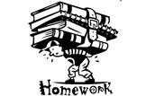 Solve My Homework