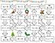 Solve One Step Equations Christmas Maze