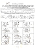 Solve One-Step Equations w Fractions (all positives)