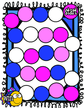 Solve Problems with Multiplication and Division (4th Grade TEKS 4.4H)