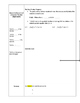 Solve Quadratics using Zero Product Property and sketch a graph