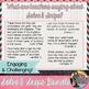 Solve & Snips Bundle Grades 2nd-8th Grade (English)