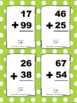 Solve the Room - Addition with & without regrouping