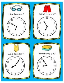 Solve the Room: Time to 5 Minutes