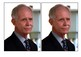 Solve the message puzzle about Miracle on the Hudson( Chesley Sullenberger)