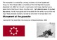 Solve the message puzzle about the Massacre at Wounded Knee
