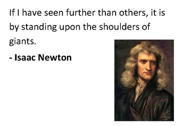Solve the message puzzle from Isaac Newton