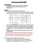 Solving Equations: Battleship!