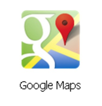 Solving Equations Google Maps Scavenger Hunt