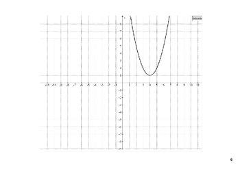 Solving Equations Using the Quadratic Formula