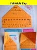 Solving Equations With the Distributive Property, Foldable, INB,Practice,Exit